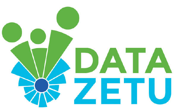 Data Zetu